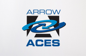 Arrow ACES